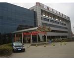 榆次人民医院
